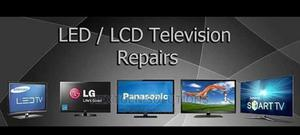 A TV Repair Technician Needed | Other Jobs for sale in Nairobi, Nairobi Central