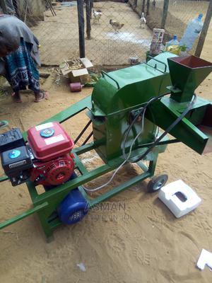 Chopper/Advanced Chaff-cutter | Farm Machinery & Equipment for sale in Nairobi, Nairobi Central