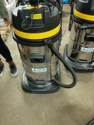 Wet and Dry Vacuum Cleaner | Home Appliances for sale in Machakos, Syokimau