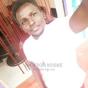 Personal Driver | Driver CVs for sale in Nairobi, Ruai