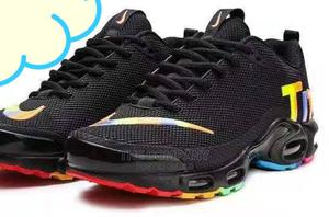 Nike TN Sneakers | Shoes for sale in Nairobi, Nairobi Central