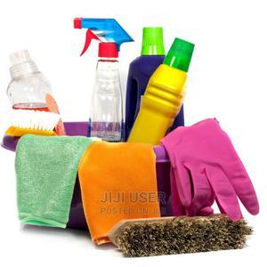 Office Cleaner | Housekeeping & Cleaning Jobs for sale in Nakuru, Nakuru Town East