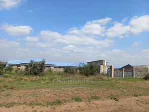Prime Plots in Embakasi   Land & Plots for Rent for sale in Embakasi, Pipeline