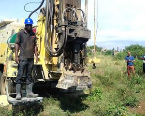 Drilling of Boreholes | Building & Trades Services for sale in Nairobi, Nairobi Central