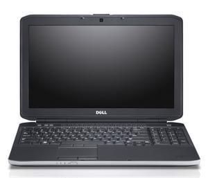 Laptop Dell Latitude E5530 4GB Intel Core I3 HDD 320GB   Laptops & Computers for sale in Nairobi, Nairobi Central