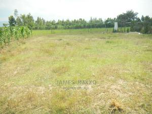 Plot on Sale Nakuru Jogoo   Land & Plots For Sale for sale in Gilgil, Elementaita