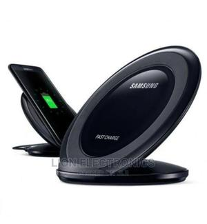 Wireless Charger   Accessories for Mobile Phones & Tablets for sale in Nairobi, Nairobi Central