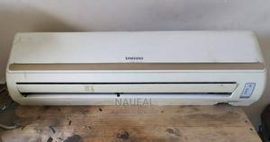 Air Condition   Home Appliances for sale in Mombasa, Mvita