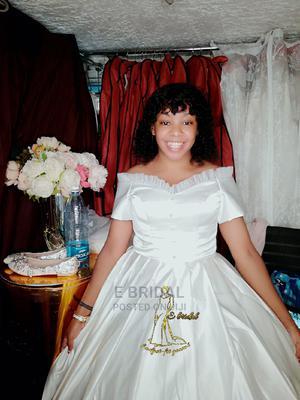 Wedding Gown   Wedding Wear & Accessories for sale in Nairobi, Nairobi Central