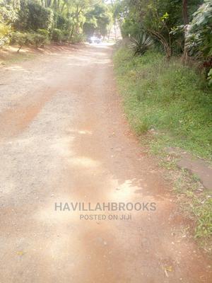 Parklands Commercial Plot for Lease   Land & Plots for Rent for sale in Nairobi, Parklands/Highridge