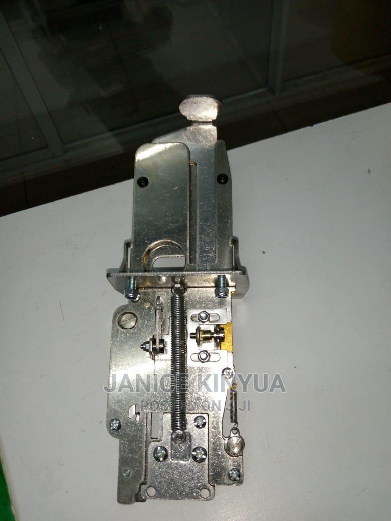 Pool Table Coin Machine | Sports Equipment for sale in Nairobi Central, Nairobi, Kenya