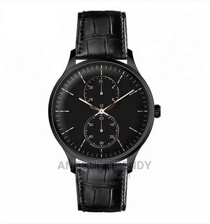 The Original Automatic Rado Wtch   Watches for sale in Nairobi, Nairobi Central