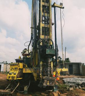 Borehole Services | Building & Trades Services for sale in Nairobi, Nairobi Central