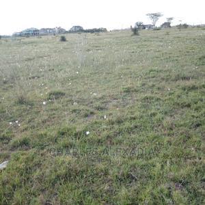 Plots Available in Kitengela 1.5m   Land & Plots For Sale for sale in Kajiado, Kitengela