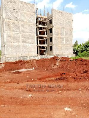 50x100 in Ruaka,Junction Area | Land & Plots For Sale for sale in Kiambu, Ruaka