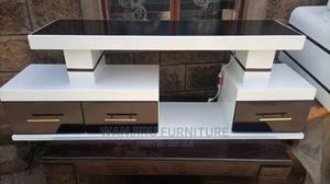 Television Stand | Furniture for sale in Nairobi, Nairobi Central