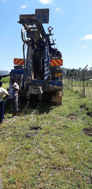 Drilling Boreholes Kenya | Building & Trades Services for sale in Nairobi, Nairobi Central