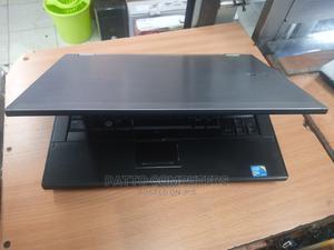 Laptop Dell Latitude E6410 4GB Intel Core I5 320GB   Laptops & Computers for sale in Nairobi, Nairobi Central