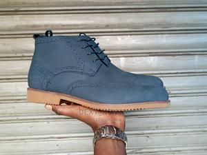 Billionaire Suede Boots. | Shoes for sale in Nairobi, Nairobi Central