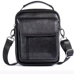 Black Crossbag   Bags for sale in Nairobi, Nairobi Central