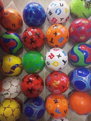 Football Balls | Sports Equipment for sale in Nairobi, Nairobi Central