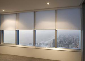 Sunscreen Roller Blinds   Home Accessories for sale in Nairobi, Nairobi Central
