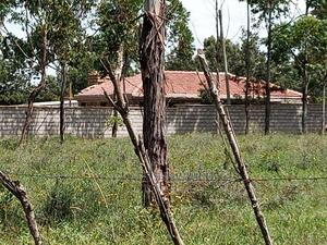 Prime and Affordable Plots for Sale | Land & Plots For Sale for sale in Kajiado, Kiserian