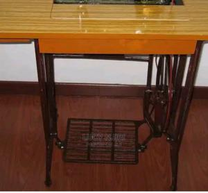 Now Available Juakali Sewing Stand   Home Appliances for sale in Nairobi, Nairobi Central