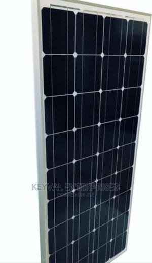 100 Solar Panel   Solar Energy for sale in Nairobi, Nairobi Central