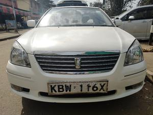 Toyota Premio 2006 Other | Cars for sale in Nairobi, Nairobi Central