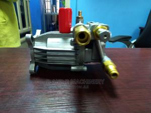 Pressure Washer Pump For 2600psi | Plumbing & Water Supply for sale in Nairobi, Nairobi Central