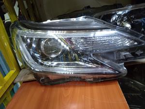 Mark X 2014 Headlights   Vehicle Parts & Accessories for sale in Nairobi, Ngara