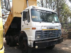 Extremely Clean TATA TIPPER on Sale KBY   Trucks & Trailers for sale in Nairobi, South C