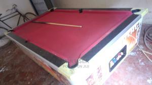 Pool Table   Sports Equipment for sale in Nyandarua, Murungaru