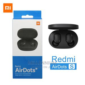 Redmi Airdots Earbuds | Headphones for sale in Nairobi, Nairobi Central