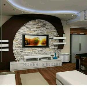 Modern Gypsum Designs   Home Accessories for sale in Nairobi, Nairobi Central