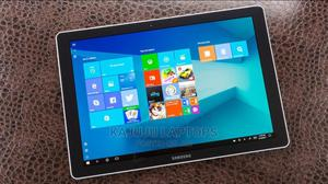 Samsung Galaxy Tab S6 Lite 128 GB Silver | Tablets for sale in Nairobi, Nairobi Central