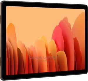 Samsung Galaxy Tab Active3 128 GB Silver | Tablets for sale in Nairobi, Nairobi Central