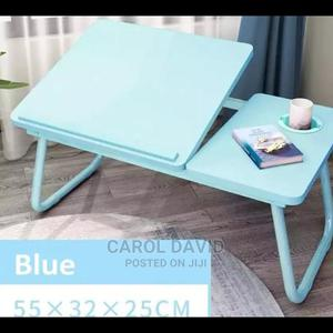 Multipurpose Table   Furniture for sale in Nairobi, Nairobi Central