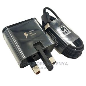 Original Samsung Charger | Accessories for Mobile Phones & Tablets for sale in Nairobi, Nairobi Central