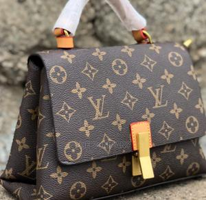 Louis Vuitton Sling Bags   Bags for sale in Nairobi, Nairobi Central