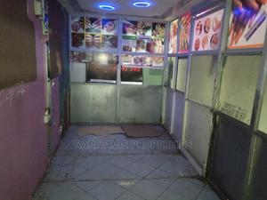 Very Prime Shop in Mezzanine,For Boutique, Beauty and Cyber | Commercial Property For Rent for sale in Nairobi, Nairobi Central
