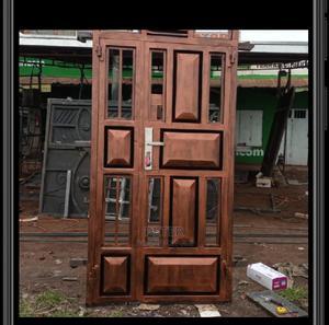 Steel Doors   Doors for sale in Kiambu, Juja