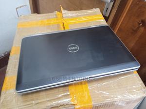 Laptop Dell Latitude E6430 4GB Intel Core I3 HDD 320GB | Laptops & Computers for sale in Mombasa, Mombasa CBD