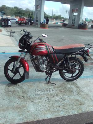 Bajaj Pulsar 150 2016   Motorcycles & Scooters for sale in Mombasa, Changamwe