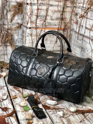 Designer Travel Duffle Bags   Bags for sale in Nairobi, Nairobi Central