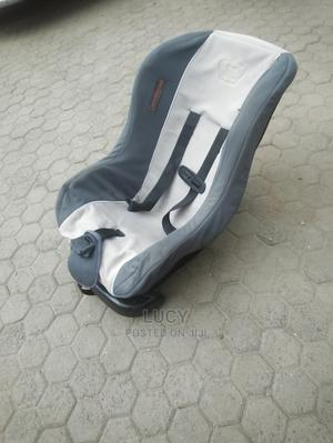 Baby Car Seat   Children's Gear & Safety for sale in Machakos, Athi River