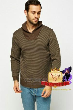 Men's Sweaters From UK | Clothing for sale in Nairobi, Karen