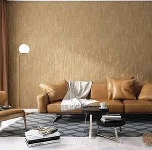 Best Textured Wallpaper | Home Accessories for sale in Nairobi, Nairobi Central
