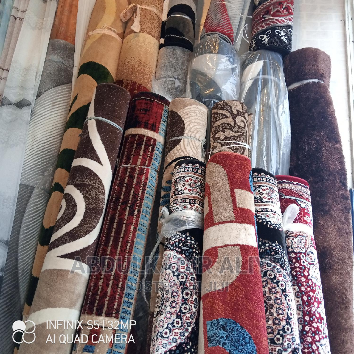 Archive: Curtains Rugs Curtain Rod
